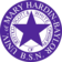 University of Mary Hardin–Baylor